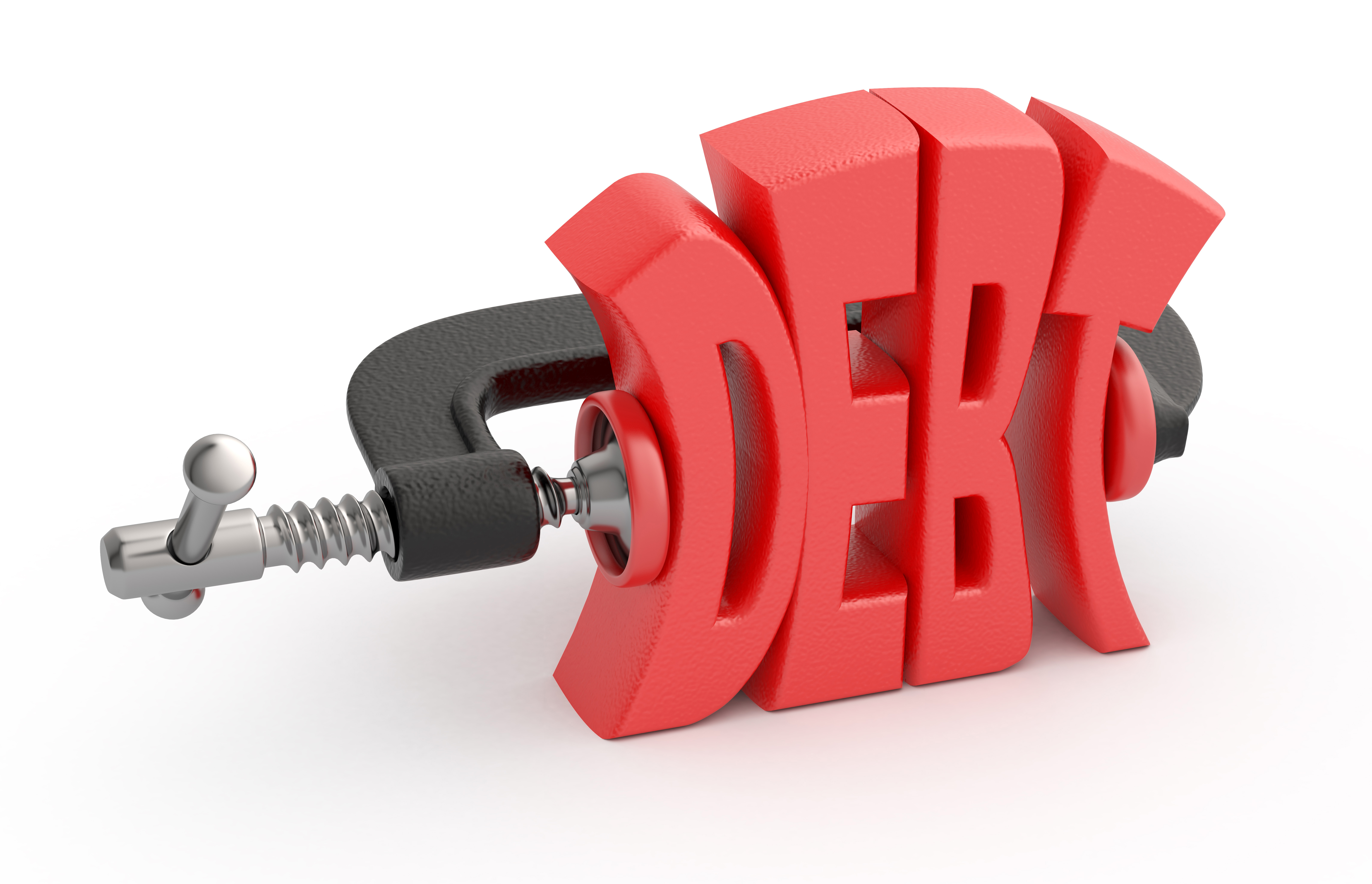 10 Easy Ways to Save Money For Your Debt Settlement Payment