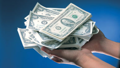12 Month Payday Loans Direct Lenders -make Your Dream Come True