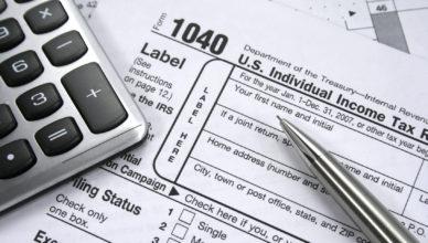 25c Tax Credit Lives On!