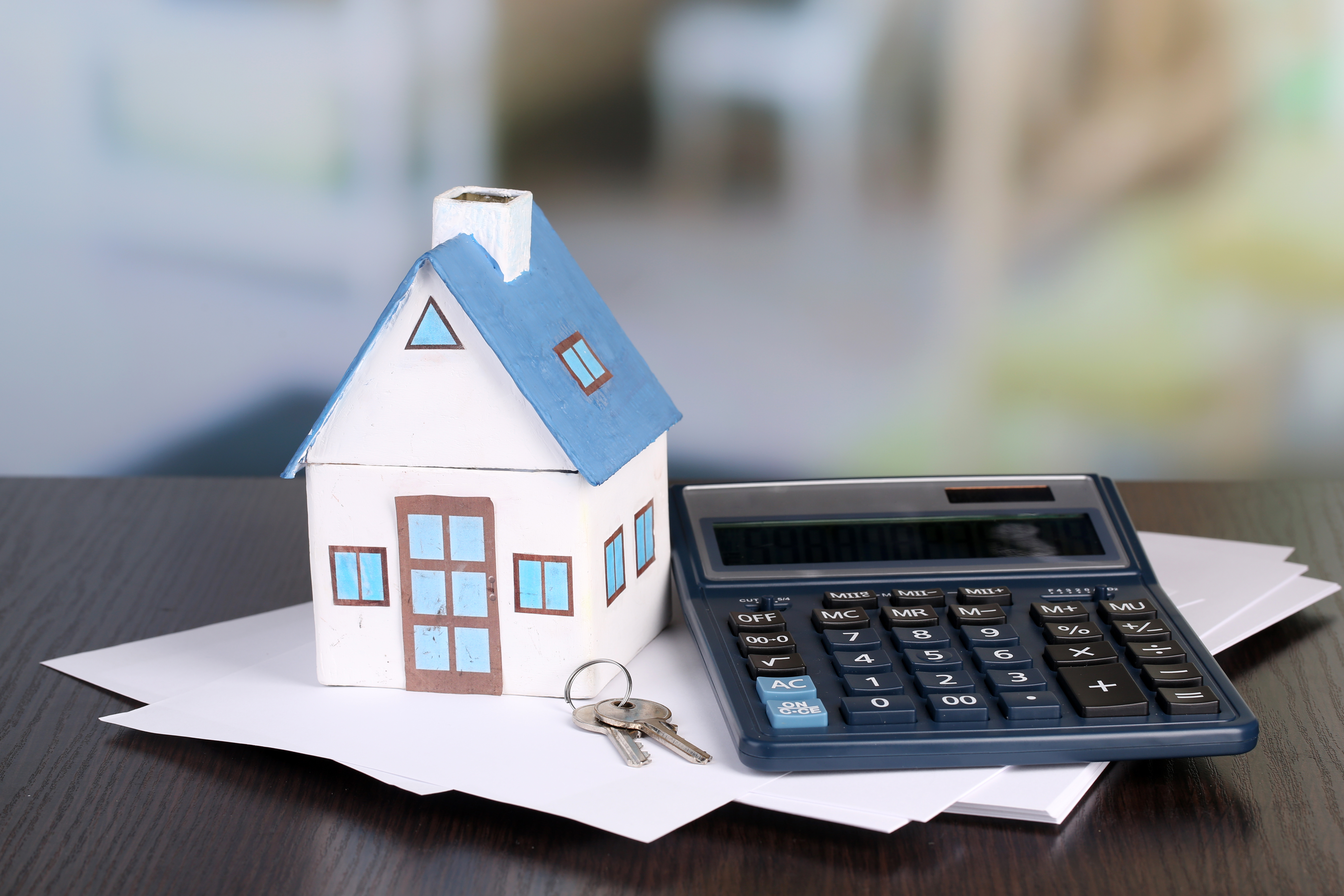 A brief detail about HARP Refinance in New Jersey