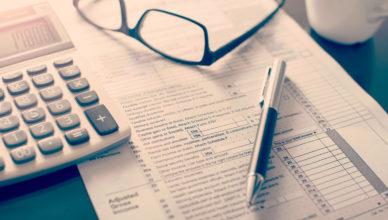 AMT Alternative Minimum Tax 2013