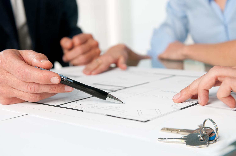 Advantages And Disadvantages of Bridge Loans