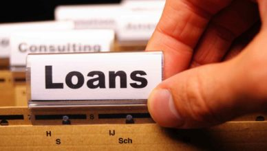 Alternatives While Going For Cash Payday Loans Online