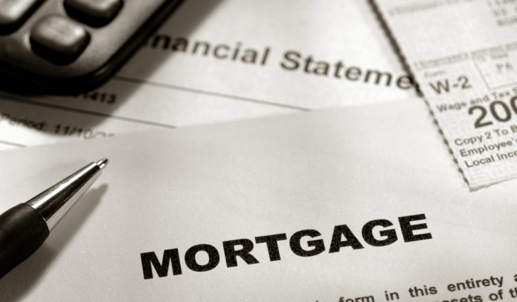 Buy a Home With Bad Credit in Toronto