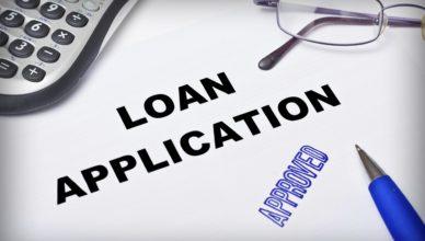 Check Bajaj Finance Personal Loan Interest Rates Now!