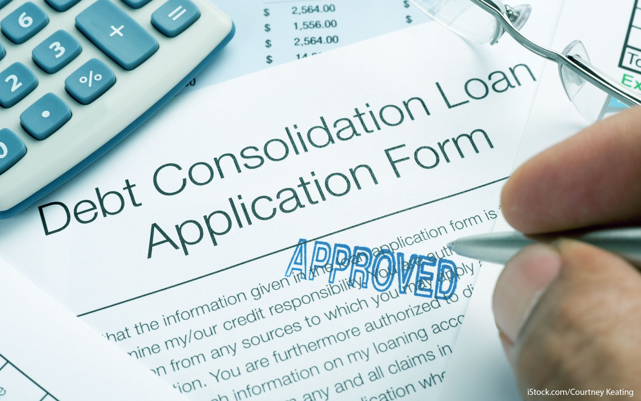 Correct Debt Collection Laws Should be Followed For Student Loan Debt Collection