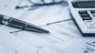 Do You Really Need The Services of a Corporate Financial Consultant? Find Out Why!