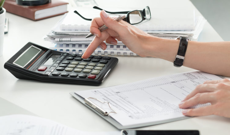 Does Debt Consolidation Affect Credit Rating