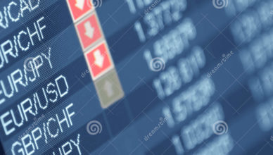 Emerging Trend of Forex Trading Companies
