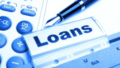 Familiarize Yourself with Different Kinds of Credit and Loans Available