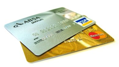 Finding And Securing Bad Credit Auto Loans From Bad Credit Car Dealerships
