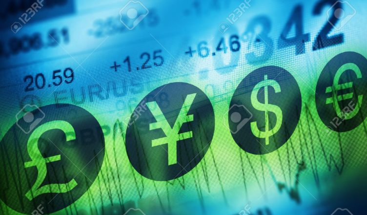Foreign Currency Trading Software to Make More Profit Online