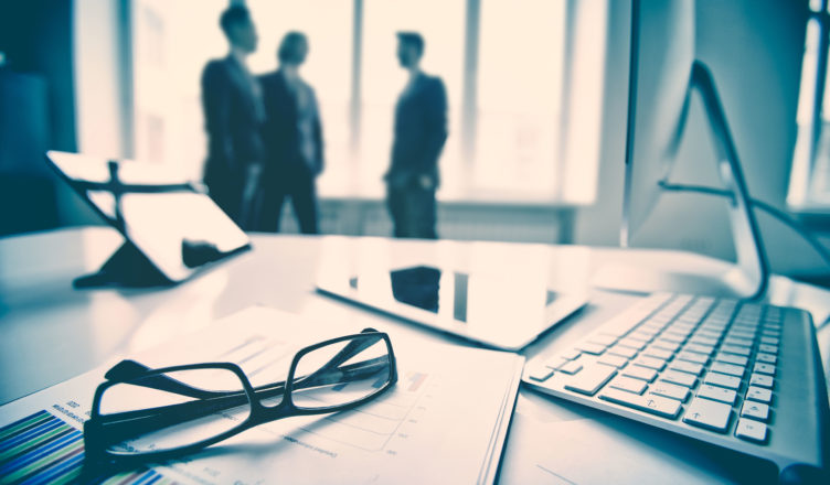Hiring Accountants For A Small Business