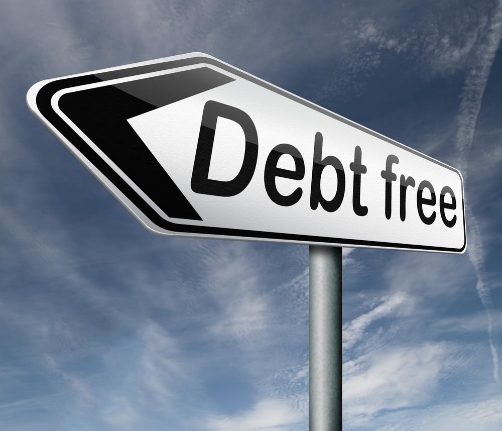 How Debt Settlement Affects Credit Report