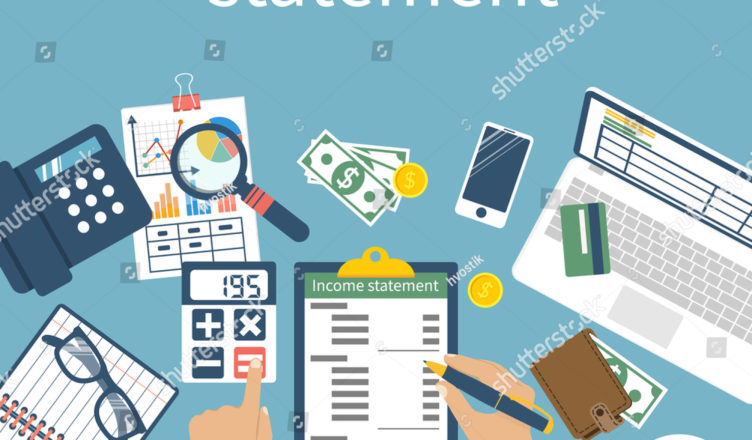 How to Choose a Small Business Accountant to Suit your Personal Needs