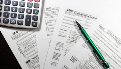 How to Find Excellent Accounting Firms in Sacramento