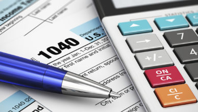 How to Lead your Business with Accounting Services?