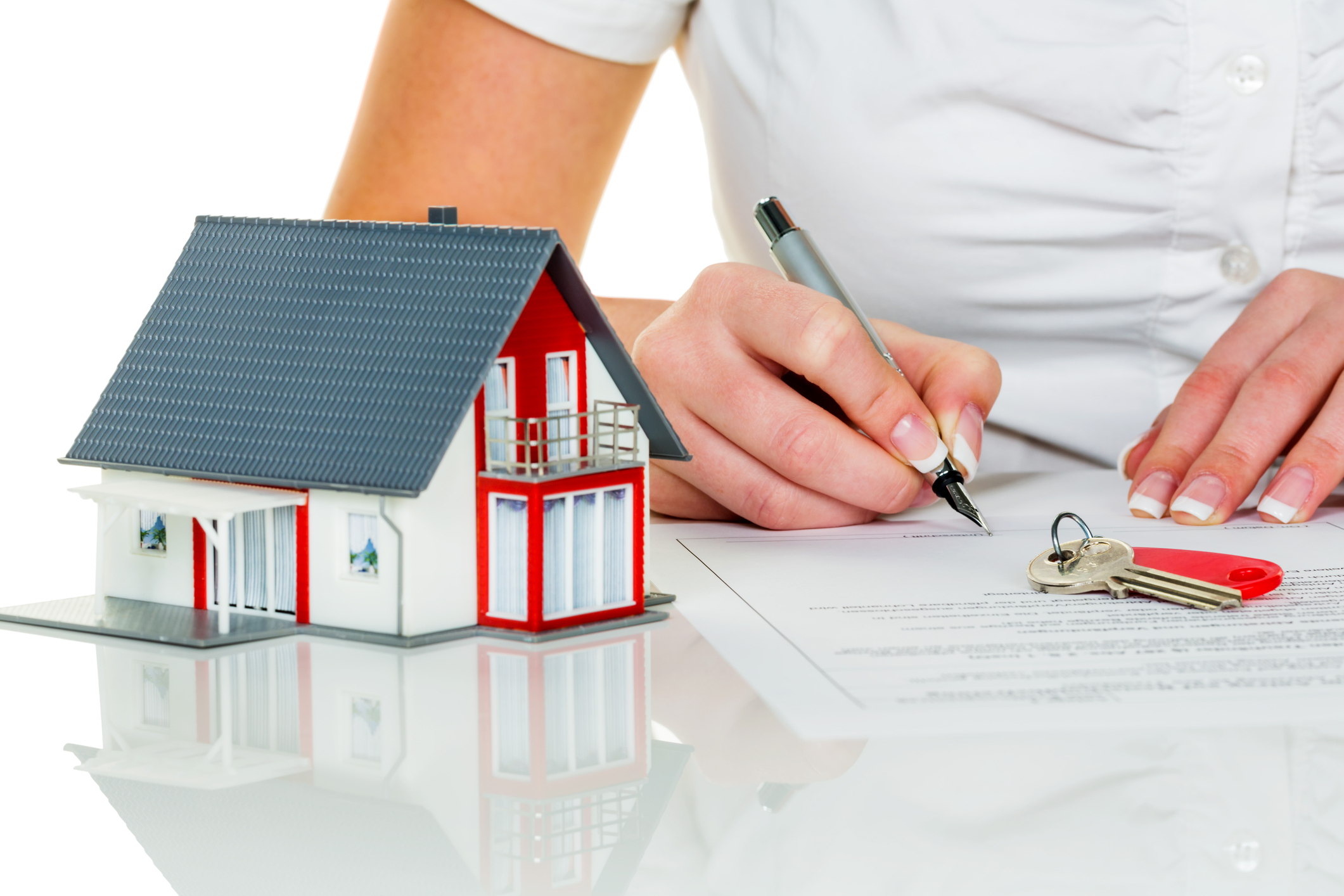 How to Negotiate Deals on Mortgages?