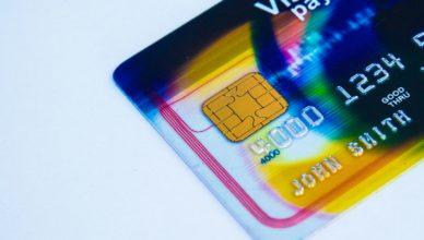 Instant Online Credit Report