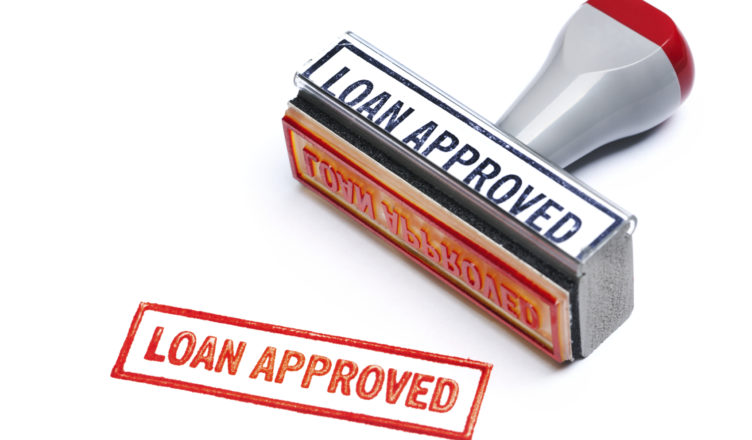 Nri Home Loan - The Ideal Checklist to Consider Before Applying For a Loan
