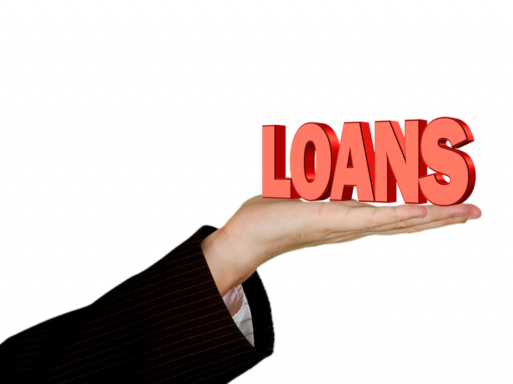 Payday Loans For People on Benefits - Customized Deal For The Disability