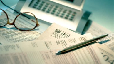 Paying Taxes on Social Security Makes The Retirement More Comfortable