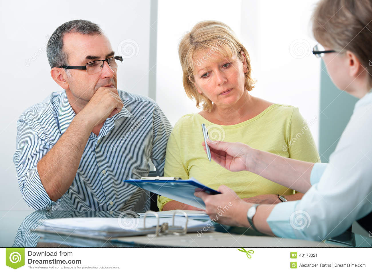 Popular Steps Of Choosing Popular Right Debt Counseling Service
