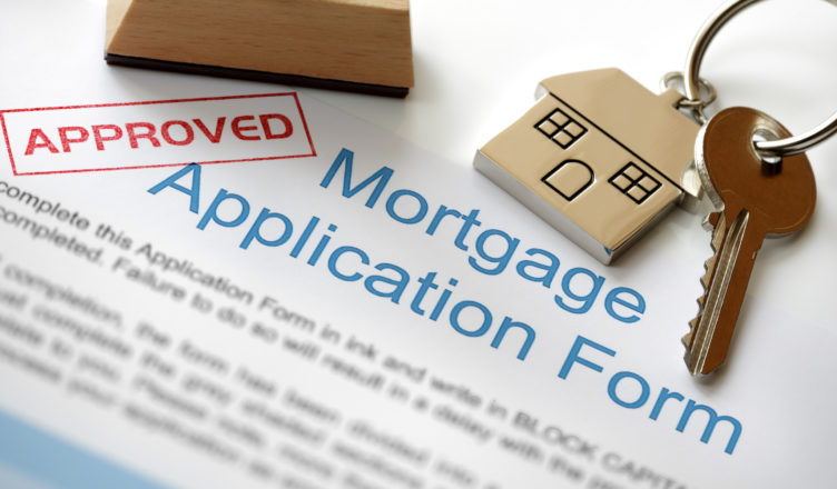 Self-employed or on 100% Commission - Get The Best Mortgage