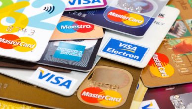 Should You Transfer Your Credit Card Balance?