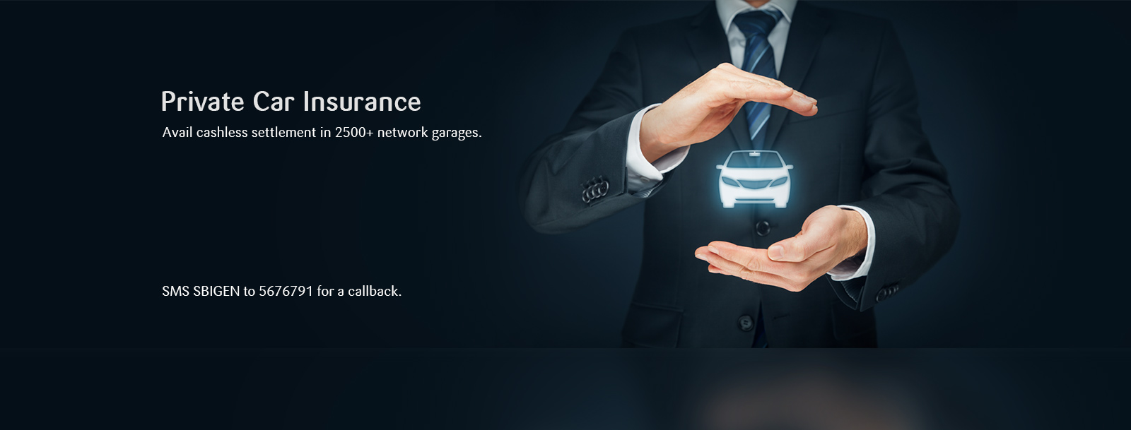 Significance of Owning a Motor Insurance Covers