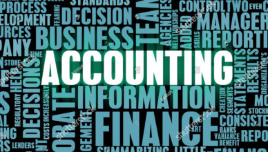 Simplified Peachtree Online Accounting Solution
