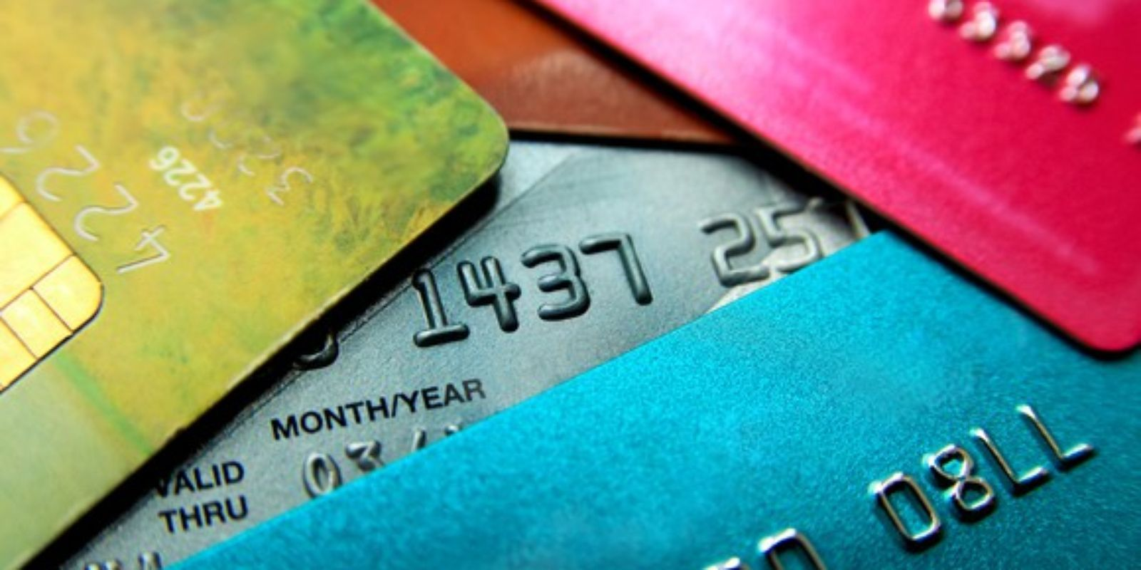 Ways To Improve Your Credit Score And Fix Your Credit Report